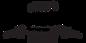 Waikato Christmas Market BW-Logo-Small-V