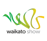 Waikato Show Logo clear background.png