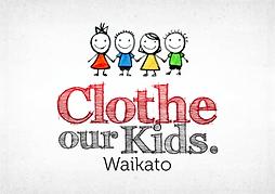 Clothe our kids Waikato logo.png