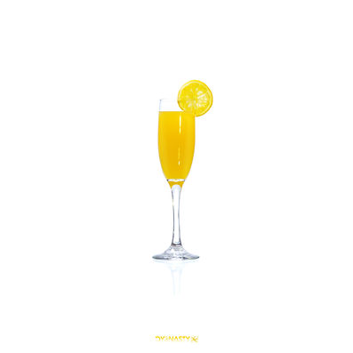 mimosas23.jpg