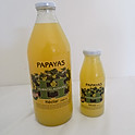 Néctar de Papayas