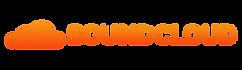 image-soundcloud-logo-smallpng-edm-wiki-