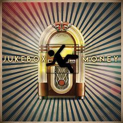 jukeboxmoneycover.jpg