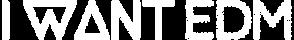 iwe_logo_retina_2x_w.png