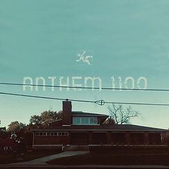 Anthem_1100Cover3.jpg