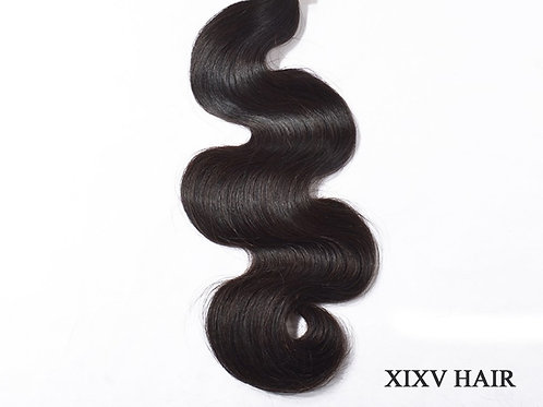 New Bundles - Peruvian Hair 100% Virgin Human Hair Body Wave ID220