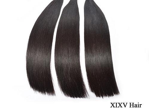 New Bundles - Brazilian Hair 100% Virgin Human Hair Straight ID220