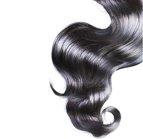 XIXV HAIR PIC
