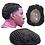 Thumbnail: Mens Toupee 8 X 10