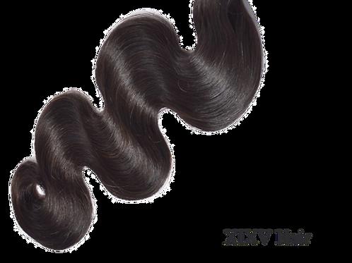 Malaysian Hair 100% Virgin Human Hair Body Wave ID220