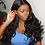 Thumbnail: New Bundles - Peruvian Hair 100% Virgin Human Hair Body Wave ID220