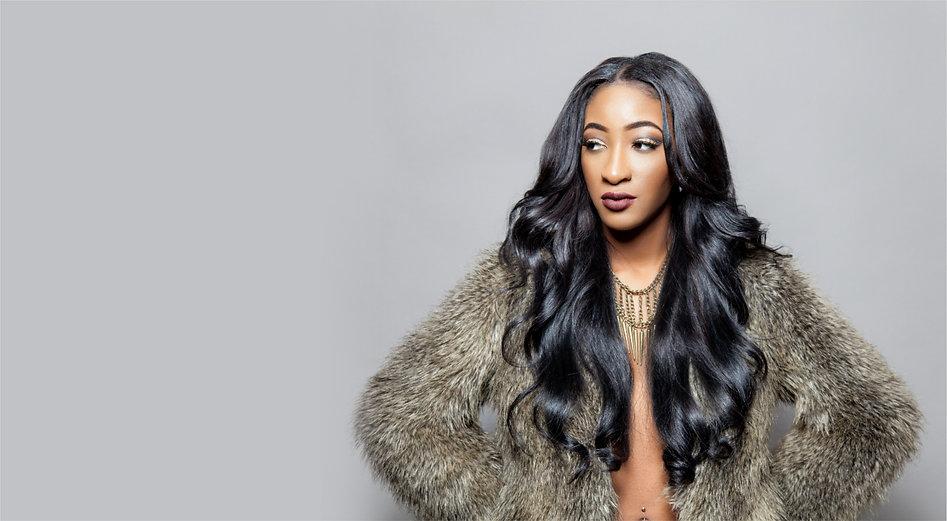 girl grey hair.jpg