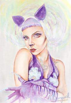 Kitty Evelyn.jpg