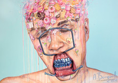 Toothache (featuring Candy Ken).jpg
