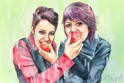 apple wedding commission.jpg