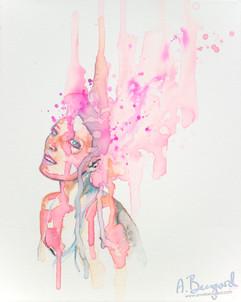 Pink Juice.jpg