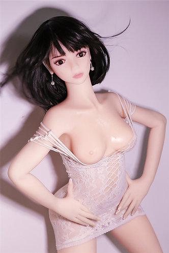 Sex Doll Elite 10