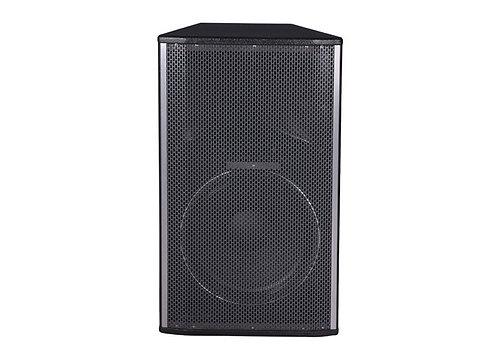 Professional Audio Loud Speaker