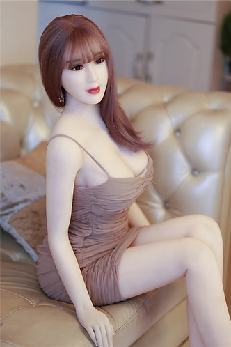 Sex Doll Elite 23