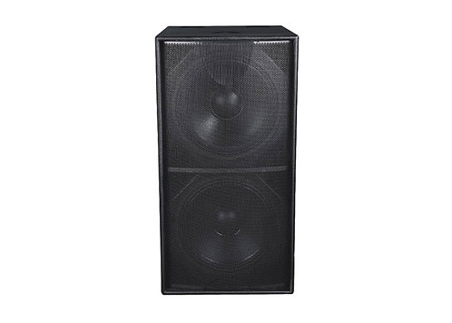 Professional Audio Room Speaker