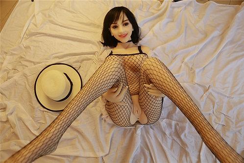 Sex Doll Elite 37