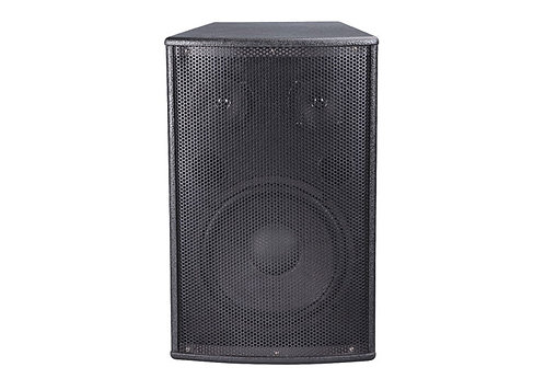 Professional Audio Active Speaker
