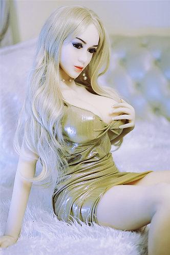Sex Doll Elite 5