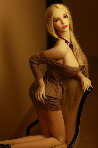 Sex Doll Elite 36