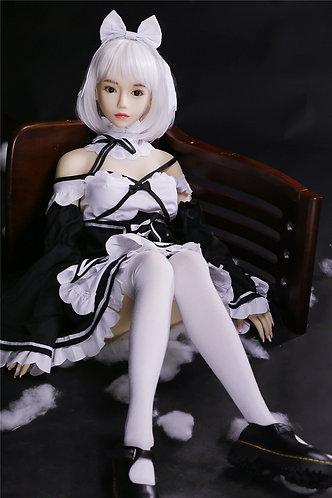 Sex Doll Elite 8