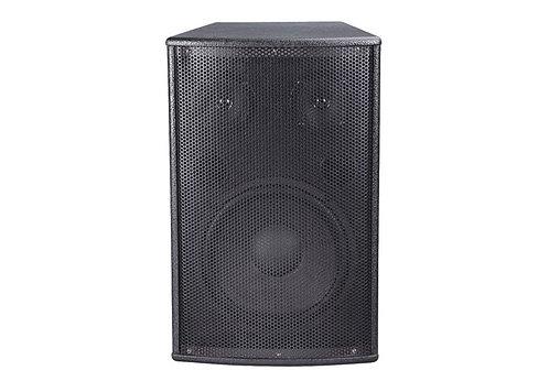 Professional Audio Active Speaker