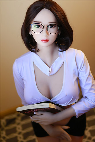 Sex Doll Elite 21