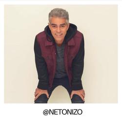 Nizo Neto