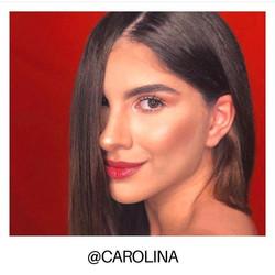 Carolina Villeroy