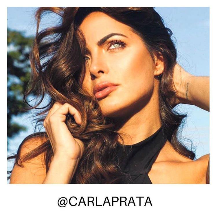 Carla Prata