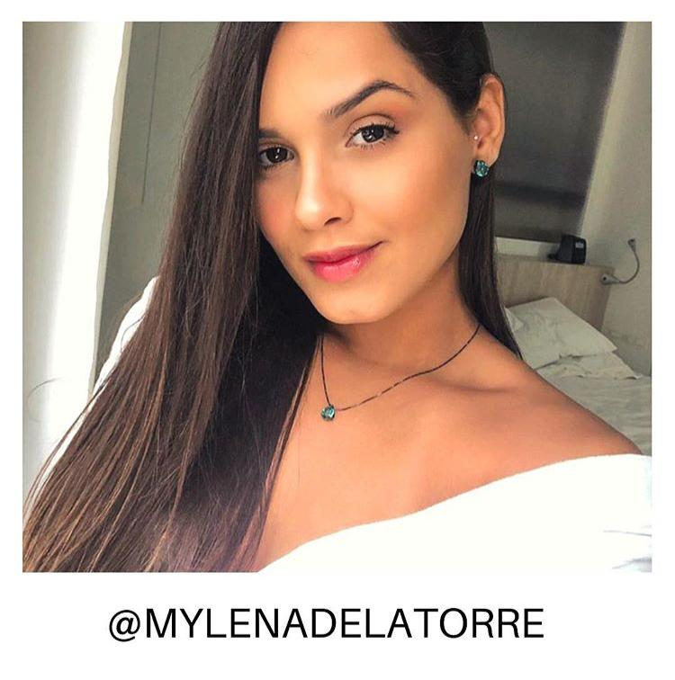 Mylena Delatorre