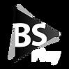logo_bsplay.png