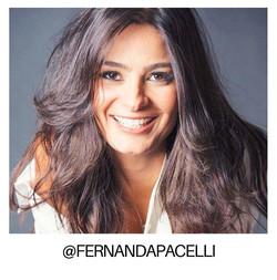 Fernada Pacelli