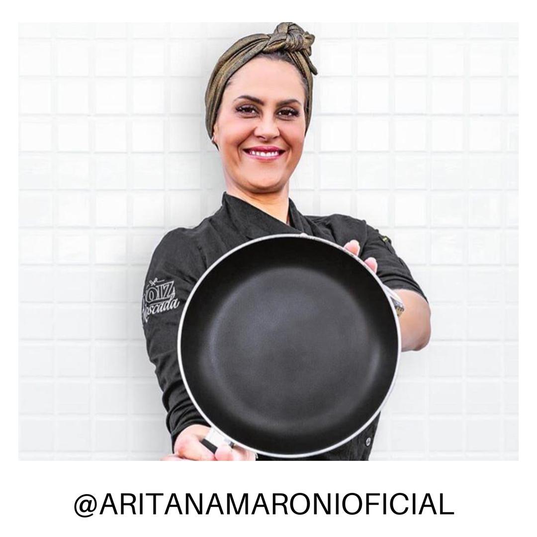 Aritana Maroni