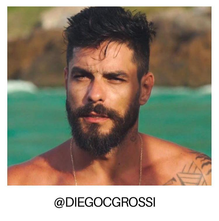 Diego Grossi