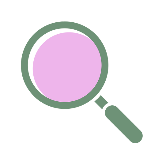 Logo_kaverisovellus-2.png