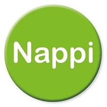 Nappi-hanke.JPG