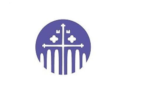 Porvoon suomalainen seurakunta