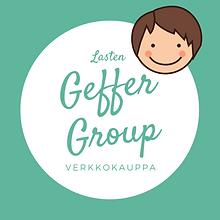 Geffer Group