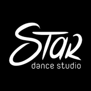 stardancestudio.PNG