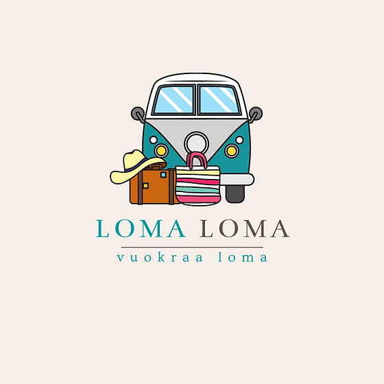 loma_loma.png
