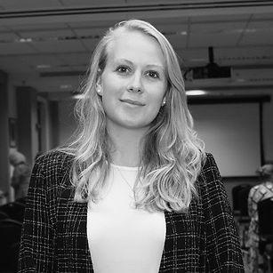 Kristine.Baekgaard.2020.JPG