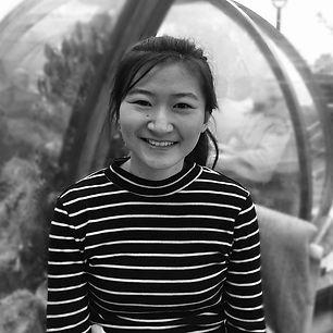 Susan.Chen.2020.JPG