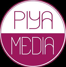 Logo Circle White.png