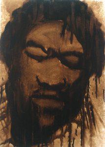 angry-black-man-8-214x300.jpg