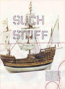 1000-shipwrecks-21vklein--220x300.jpg